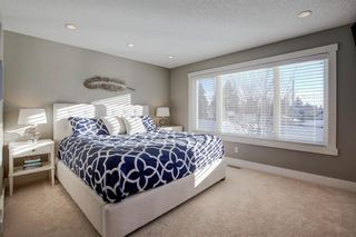 Photo 22: 2031 52 Avenue SW in Calgary: North Glenmore Park Detached for sale : MLS®# A1059510