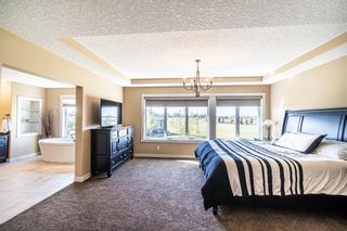 Photo 17: 89 Waters Edge Drive: Heritage Pointe Detached for sale : MLS®# A1141267
