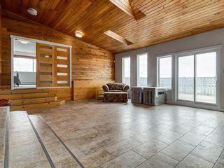 Photo 12: 244083 Range Road 255: Rural Wheatland County Detached for sale : MLS®# C4261442
