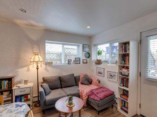 Photo 18: 1036 NOOTKA Street in Vancouver: Renfrew VE House for sale (Vancouver East)  : MLS®# R2560660
