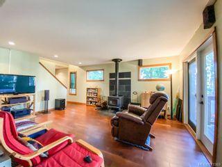 Photo 10: 225 Ardry Rd in : Isl Gabriola Island House for sale (Islands)  : MLS®# 871369