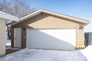 Photo 3: 268 Alex Taylor Drive in Winnipeg: Canterbury Park House for sale (3M)  : MLS®# 202102934