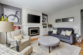 Photo 13: 2235 DOUGLASBANK Crescent SE in Calgary: Douglasdale/Glen Detached for sale : MLS®# A1024422