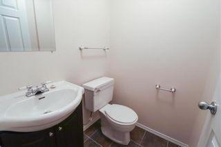 Photo 29: 924 London Street in Winnipeg: Valley Gardens Residential for sale (3E)  : MLS®# 202111930