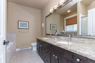 Photo 11: 2075 Longspur Dr in : La Bear Mountain House for sale (Langford)  : MLS®# 872405