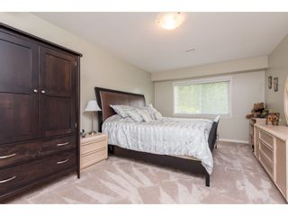 """Photo 34: 13 31445 RIDGEVIEW Drive in Abbotsford: Abbotsford West House for sale in """"Panorama Ridge"""" : MLS®# R2500069"""