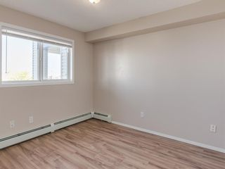 Photo 13: 1312 4975 130 Avenue SE in Calgary: McKenzie Towne Apartment for sale : MLS®# A1046077