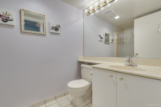 """Photo 19: 504 71 JAMIESON Court in New Westminster: Fraserview NW Condo for sale in """"PALACE QUAY"""" : MLS®# R2503066"""