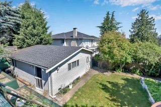 Photo 29: 14391 77A Avenue in Surrey: East Newton House for sale : MLS®# R2597572