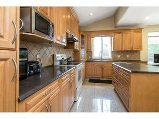 Photo 9: 8113 170 Street in Surrey: Fleetwood Tynehead House for sale : MLS®# R2608154