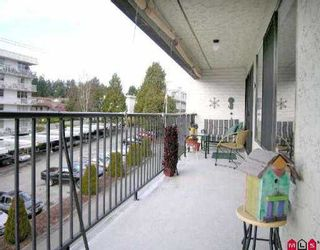 """Photo 8: 302 1351 MARTIN ST: White Rock Condo for sale in """"The Dogwood"""" (South Surrey White Rock)  : MLS®# F2604223"""