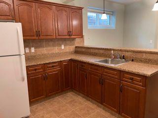 Photo 36: 9215 118 Street in Edmonton: Zone 15 House for sale : MLS®# E4247486