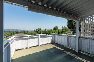 Photo 11: 538 AMESS Street in New Westminster: The Heights NW House for sale : MLS®# R2599094