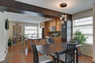 Photo 9: 120 ASPEN HILLS Villa SW in Calgary: Aspen Woods Row/Townhouse for sale : MLS®# C4242646