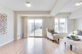 Photo 2: 4966 Southampton Drive in Mississauga: Churchill Meadows House (3-Storey) for sale : MLS®# W5166660