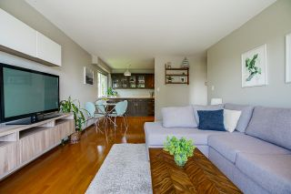 "Photo 8: 206 306 W 1ST Street in North Vancouver: Lower Lonsdale Condo for sale in ""La Viva Place"" : MLS®# R2476201"