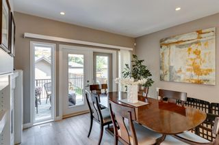 Photo 30: 452 18 Avenue NE in Calgary: Winston Heights/Mountview Semi Detached for sale : MLS®# A1130830