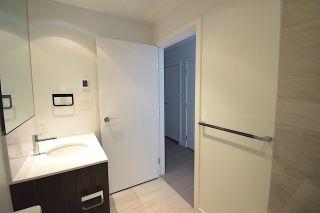 "Photo 9: 606 6688 PEARSON Way in Richmond: Brighouse Condo for sale in ""2 RIVER GREEN"" : MLS®# R2564981"