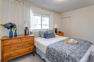Photo 23:  in Edmonton: Zone 20 Townhouse for sale : MLS®# E4264653