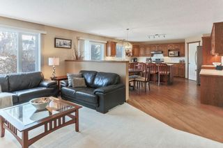 Photo 15: 44 SUNLAKE Circle SE in Calgary: Sundance Detached for sale : MLS®# C4219833