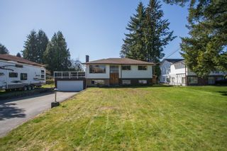 Photo 27: 1521 SHERLOCK Avenue in Burnaby: Sperling-Duthie House for sale (Burnaby North)  : MLS®# R2582060