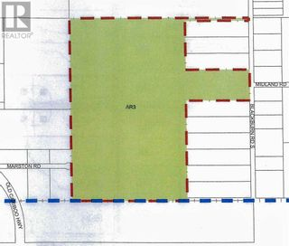 Photo 3: 4257 S BLACKBURN ROAD in Prince George: Vacant Land for sale : MLS®# R2551021