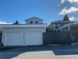 Photo 2: 3983 Alice Street in Vancouver: Victoria VE House for sale (Vancouver East)  : MLS®# R2618410