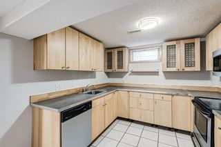 Photo 32: 78 Franklin Drive in Calgary: Fairview Detached for sale : MLS®# A1142495