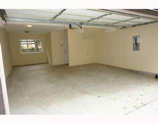 "Photo 10: 2 22386 SHARPE Avenue in Richmond: Hamilton RI Townhouse for sale in ""WESTMINSTER TERRACE"" : MLS®# V796181"