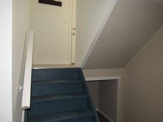 Photo 24: 3613 42A Avenue in Edmonton: Zone 29 House for sale : MLS®# E4253815