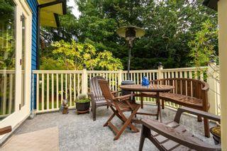 Photo 44: 1472 St. David St in : OB South Oak Bay House for sale (Oak Bay)  : MLS®# 865874