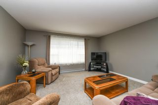 Photo 12: 2160 Stirling Cres in : CV Courtenay East House for sale (Comox Valley)  : MLS®# 870833