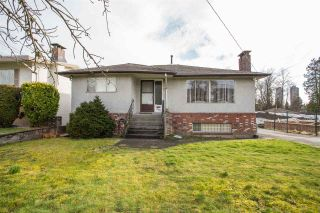 Main Photo: 5080 VENABLES Street in Burnaby: Brentwood Park House for sale (Burnaby North)  : MLS®# R2547874