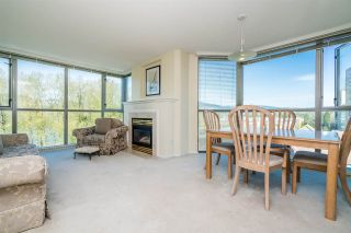 Photo 7: 805 3070 GUILDFORD WAY in Coquitlam: North Coquitlam Condo for sale : MLS®# R2261812