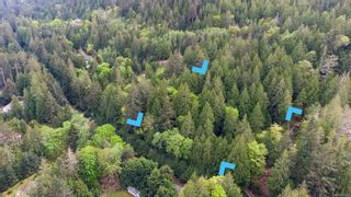 Photo 1: 8817 Canal Rd in : GI Pender Island Land for sale (Gulf Islands)  : MLS®# 874545