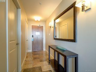 Photo 19: 701 500 Oswego St in VICTORIA: Vi James Bay Condo for sale (Victoria)  : MLS®# 828148