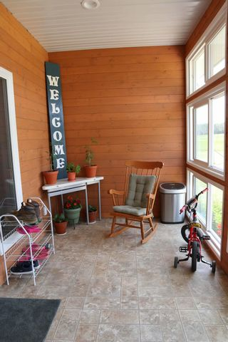 Photo 23: 15070 HWY 771: Rural Wetaskiwin County House for sale : MLS®# E4254089