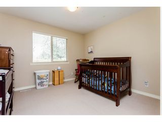 Photo 16: 4215 199A Street in Langley: Brookswood Langley House for sale : MLS®# R2149185