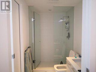 Photo 23: 906-2220 KINGSWAY in Out of Board Area: House for sale : MLS®# 15551