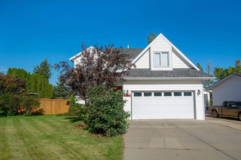 FEATURED LISTING: 4304 53A Avenue Smoky Lake Town