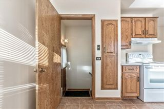 Photo 18: 223 41 Avenue NW in Calgary: Highland Park Detached for sale : MLS®# C4287218