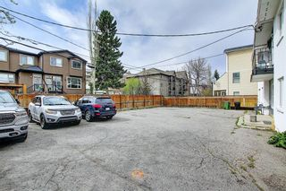 Photo 13: 1415 1 Street NE in Calgary: Crescent Heights Multi Family for sale : MLS®# A1111894