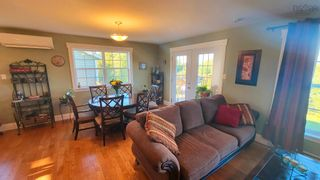 Photo 8: 571 East Torbrook Road in South Tremont: 404-Kings County Residential for sale (Annapolis Valley)  : MLS®# 202123955