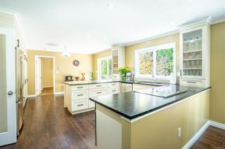 Photo 13: 4794 Amblewood Dr in : SE Broadmead House for sale (Saanich East)  : MLS®# 860189