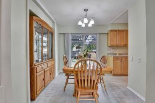 Photo 4: 507 SCHOOLHOUSE Street in Coquitlam: Central Coquitlam House for sale : MLS®# R2613692