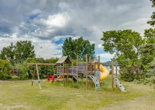 Photo 30: 284016 Range Road 275 in Rural Rocky View County: Rural Rocky View MD Detached for sale : MLS®# A1120975