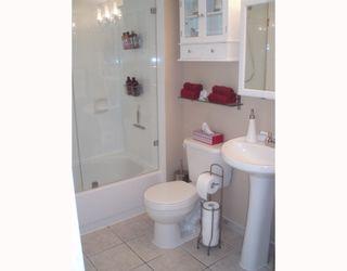 Photo 6: 91 WORTHINGTON Avenue in WINNIPEG: St Vital Residential for sale (South East Winnipeg)  : MLS®# 2900383