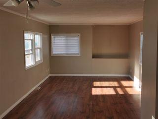 """Photo 6: 155 9207 82 Street in Fort St. John: Fort St. John - City SE Manufactured Home for sale in """"SOUTHRIDGE"""" (Fort St. John (Zone 60))  : MLS®# R2515193"""
