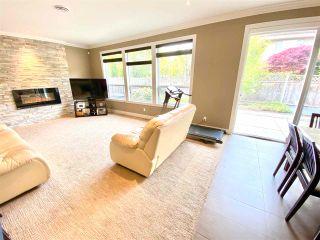 Photo 16: 3391 SPRINGFORD Avenue in Richmond: Steveston North House for sale : MLS®# R2556555