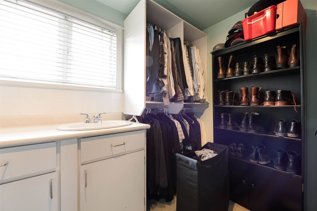Photo 11: Photos: 438 E 37TH AVENUE in Vancouver: Fraser VE House for sale (Vancouver East)  : MLS®# R2220186